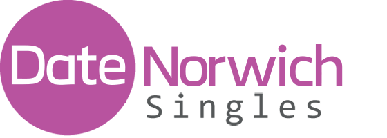 Norwich dating events
